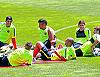 Messagerie Neymar. 77531